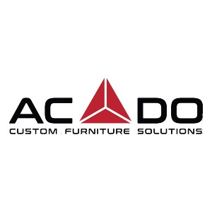 Acado Logo