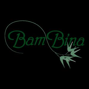 Bambina Logo