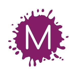 MarmaLAB Logo