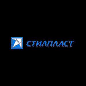 Stilplast Logo