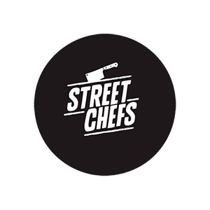 Street Chefs Logo