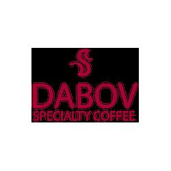 Dabov Specialty Coffee